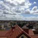 Условия жизни и работы в Польше, заработки и цены — интервью