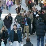 Цены, зарплаты и адаптация – основные проблемы жизни в Германии