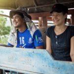 Пять способов получить  вид на жительство в Таиланде