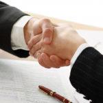 Работа за границей без посредников – поиск вакансии