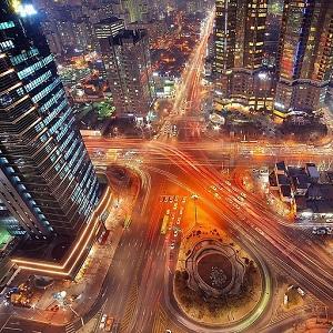 Работа в Южной Корее: отзывы, зарплаты, условия проживания