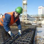Работа строителем за границей – условия и зарплаты на стройках ЕС