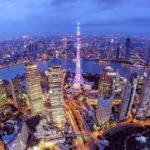 Робота в Китаї: відгуки, умови життя, ціни