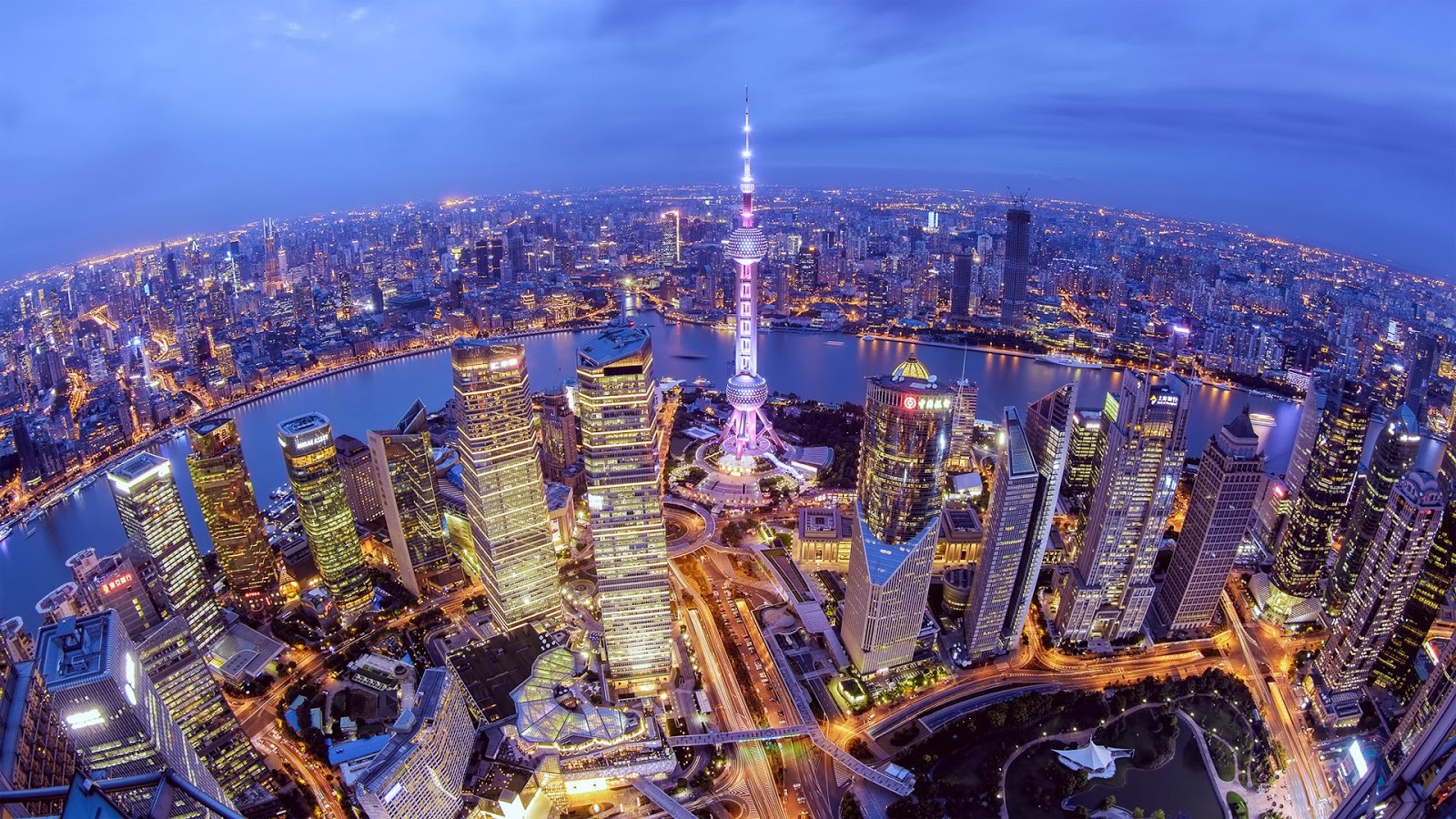 Условия работы в Китае, отзывы и цены