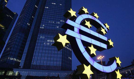 Регистрация счетов IBAN в Европе