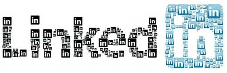 Как найти работу в Канаде - LinkedIn