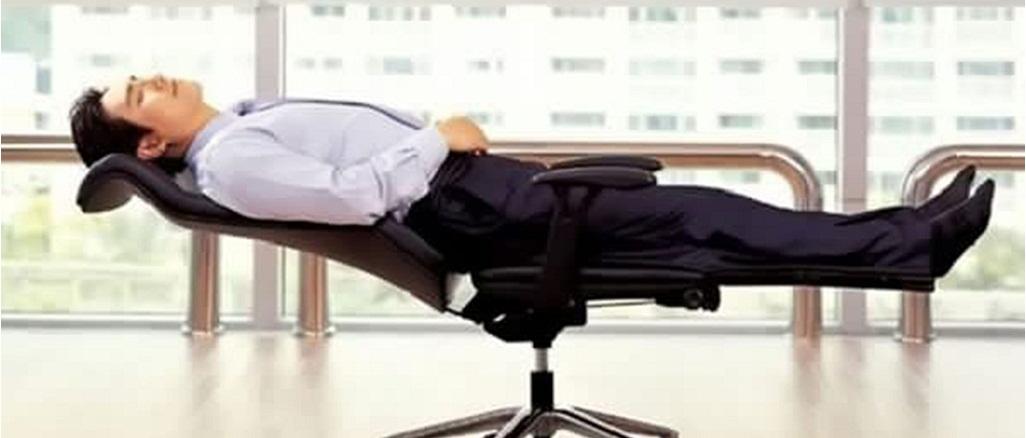 Обман при трудоустройстве за рубежом - хорошие условия работы