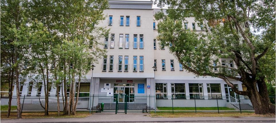 Все о воссоединение семьи в Польше - управление по делам иностранцев в Варшаве