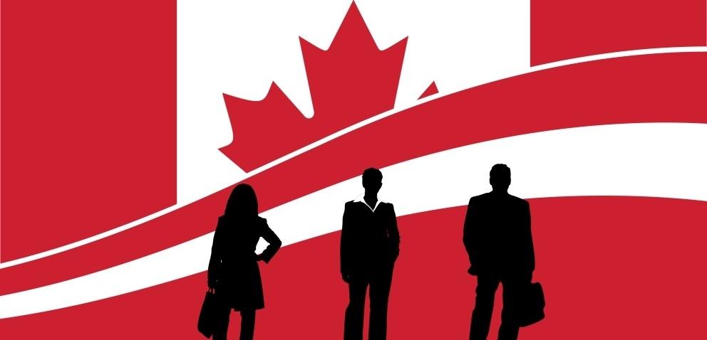 Canadian Experience Class – программа иммиграции в Канаду