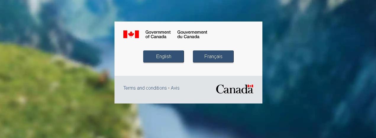 Federal Skilled Worker программа иммиграции в Канаду - сайт канадского правительства