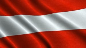 flag_avstrii